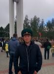 Anatoliy, 35  , Nizhnekamsk