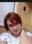 Galinka, 29  , Ulan-Ude