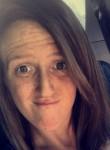 amylynn, 25  , Elizabeth City