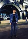 Tigran, 22, Moscow