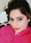 Rani, 27, Delhi