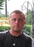 Владимир, 40  , Garching bei Munchen