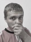 Dima, 28  , Pskov