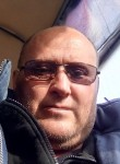 Rossiya, 39  , Chara