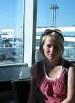 Valentina, 44  , Izhevsk
