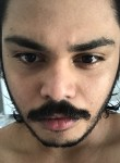 afthas, 20  , Sharjah