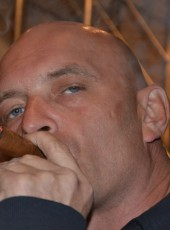 Bibigon, 48, Russia, Moscow