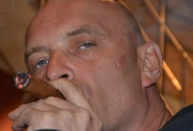 Bibigon, 48 - Just Me