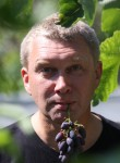 oleg, 49  , Tolyatti