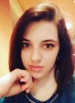 Viktoriya, 27  , London