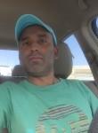 Naz, 39  , Bawshar