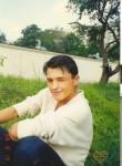 Sasha_kuzya, 43, Bucha