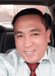Topher, 40, Manila