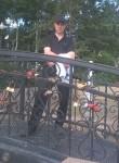 ivan, 31  , Gusinoozyorsk
