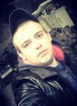 Timokha, 26  , Tomsk