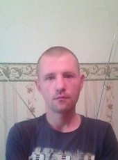 Andrey, 34, Russia, Ivanovo