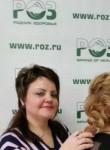 Natalya, 44, Donskoy (Tula)