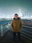 Botirzhon , 26, Moscow