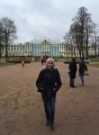 Екатерина, 37, Moscow