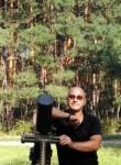 Andrey, 45  , Razumnoye