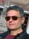 Роман, 54  , Lommel