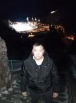 Gani, 34  , Astana