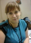 Svetlana, 30  , Sjolokhovskij