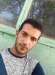 Ravi memmedov, 21  , Tbilisi