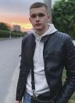 Viktor, 24  , Pushkino