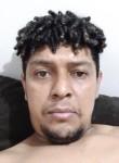 Leonardo , 37  , Sao Paulo