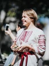 Lena, 27, Ukraine, Kiev
