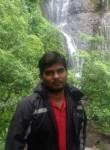 Sankar, 18 лет, Bangalore