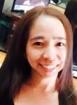 jegmarie, 37  , Davao
