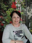 Вера - Омск