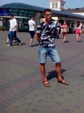 Denis, 38, Belarus, Minsk