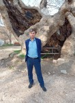 Amet, 40  , Canakkale