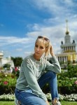 Yuliya, 78  , Moscow