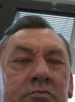 @ Jose JosJose, 57 лет, Palma de Mallorca