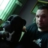 Damian, 31  , Krakow