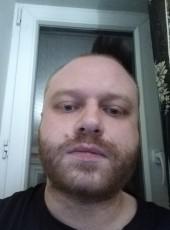 Артём, 34, Russia, Novomoskovsk