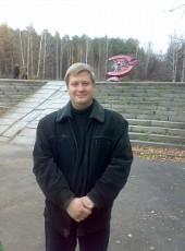 Valera, 45, Russia, Yekaterinburg