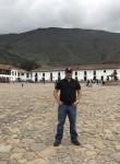 Andres, 37  , Sabaneta