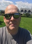 ian.😎, 52  , Birmingham