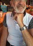 Thim Koopman, 64  , Almelo