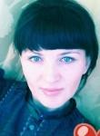 Vera, 35  , Petrovsk-Zabaykalskiy
