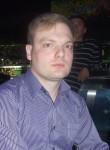 Aleksey, 31, Ryazan