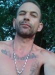 Franko, 41  , Dayton
