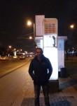 Sergey, 43  , Kursk