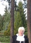 Valentina, 54  , Uman