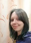 Mariya, 27  , Polatsk